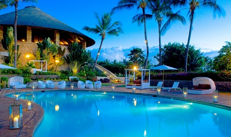 Hawaii Activities/Tours